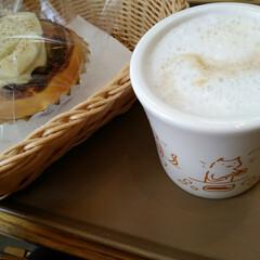 暮らし 美味しい天ぷらランチとカフェにほっこり満…(2枚目)