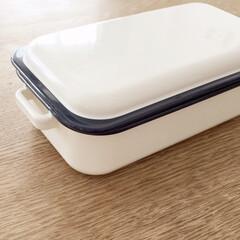☆ ☆ よつ葉乳業 加塩バター150g×20個(有塩バター)を使ったクチコミ「なかなか気に入ったバターケースに出逢えず…」(2枚目)