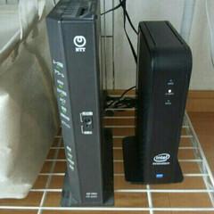 家電の買い替え/Wi-Fiルーター/説明書収納/整理収納アドバイザー/整理収納/簡単/... 【家電製品を新調したらやること】  先日…