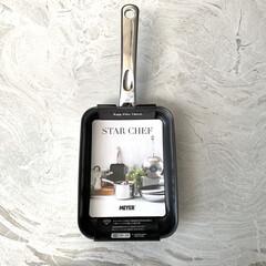 T-fal インジニオ ネオ IHステンレス エクセレンスセット6 ティファール | ティファール(圧力鍋)を使ったクチコミ「我が家のキッチン収納  IHのすぐ下のフ…」(3枚目)