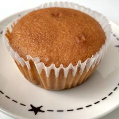 低糖質お菓子/低糖質/おやつ/無印/無印良品 無印良品の低糖質お菓子 全て糖質が10g…(3枚目)