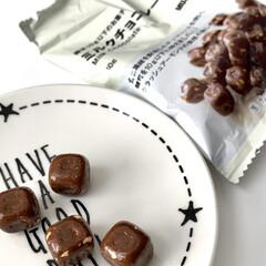 低糖質お菓子/低糖質/おやつ/無印/無印良品 無印良品の低糖質お菓子 全て糖質が10g…(7枚目)