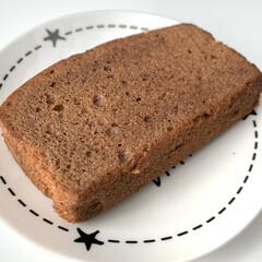 低糖質お菓子/低糖質/おやつ/無印/無印良品 無印良品の低糖質お菓子 全て糖質が10g…(5枚目)