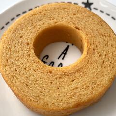 低糖質お菓子/低糖質/おやつ/無印/無印良品 無印良品の低糖質お菓子 全て糖質が10g…(2枚目)