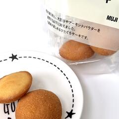 低糖質お菓子/低糖質/おやつ/無印/無印良品 無印良品の低糖質お菓子 全て糖質が10g…(4枚目)