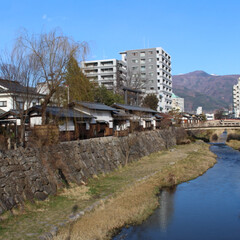 ひとり旅/彦根/はじめてフォト投稿 私が好きな街、彦根。また行きたい。