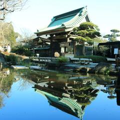 一眼レフカメラ研究中/一眼レフ好きな人と繋がりたい/一眼レフのある生活/一眼レフのある暮らし/一眼レフカメラ/鎌倉/... 横浜に住んでいる時に通ってた長谷寺の写真…