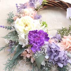 花嫁/ウェディングアイテム/新築祝い/引越し祝い/結婚祝い/結婚式準備/... こんにちは(*^▽^*) 人気のパープル…