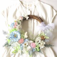 結婚式/プレゼント企画/贈り物/ギフト/インテリア/インテリア雑貨/... おはようございます☀ 大阪は夏日から一転…
