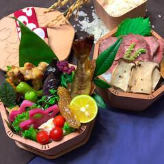 ご飯/お弁当/フォロー大歓迎/食欲の秋 ☆*:.。. oo .。.:*☆ ∬ ∬…