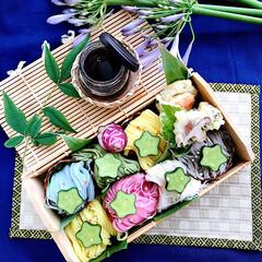 ランチ/時短レシピ/スタミナ丼/夏に向けて/スタミナご飯/スタミナ飯/... good morning • • おはよ…(1枚目)