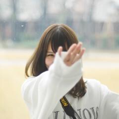 ポートレート/金沢/わたしのお気に入り 初めて2人で行った日帰り旅行