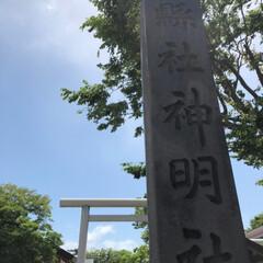 令和元年は梅雨を飛び越して夏へ!/つゆ/令和元年フォト投稿キャンペーン/はじめてフォト投稿