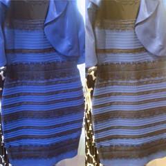 これ何色⁇/脳の錯覚/フォロー大歓迎 ご存じの方もいらっしゃると思いますが…皆…