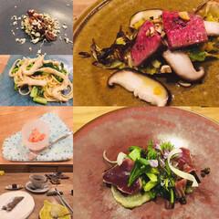 京都/LIMIAごはんクラブ/LIMIAおでかけ部/フォロー大歓迎/おでかけ 今日のディナーはhiromiちゃんオスス…