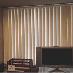 ラブリコDIY/ラブリコアイアン/フォロー大歓迎/ハンドメイド/DIY/キッチン雑貨/... LABRICOラブリコ で飾り棚✨ モニ…(2枚目)
