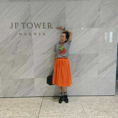 神戸レタス/SALE/セール/UNIQLOファッション/UNIQLOコーデ/UNIQLOU/... プチプラコーデ💖 Tシャツは、UNIQL…