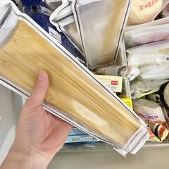 ■キューピー マヨネーズ 450g(その他調味料、料理の素、油)を使ったクチコミ「カップボードの食材ストックで使用している…」