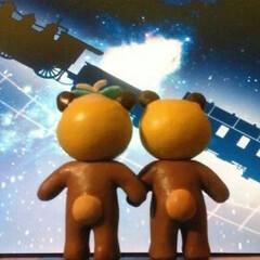 #みんなにおすすめ/みんなにおすすめ いわて☆タカクマ玩具鉄道☆星巡りの旅~デ…