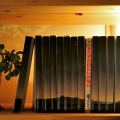 bookcover/coverstory/本/本棚/漫画/マンガ/... 去年の7/7、七夕に制作。織姫と彦星の2…
