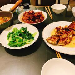 食事情 台北へ一人で旅行した時、泊まるはずのai…(1枚目)