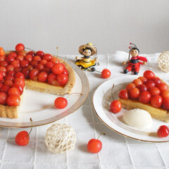 ハーゲンダッツ/手作りケーキ/お菓子作り/手作りお菓子/おうちカフェ/令和の一枚/... 大好きなハーゲンダッツと一緒に☺️💓