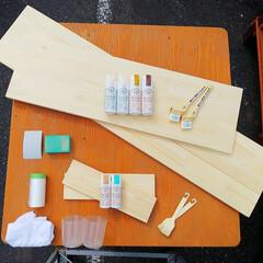 DIY/ペイント/簡単DIY/DIY工具/DIY材料/自然素材/...