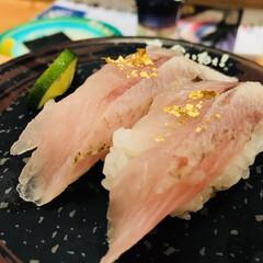 食レポ/おすすめ/コンテスト/ご飯/ごはん/のどぐろ/... 寿司食いねぇ!  金沢、たぶん北陸にある…