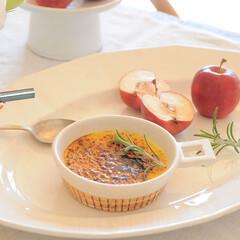 炙り/お料理/バーナー 炙りスイーツに最適のお料理用トーチバーナ…