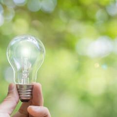 住まい/住宅設備/住宅購入/太陽光発電/太陽光サンコー/ソーラーパネル/...