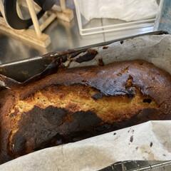 お菓子作り/手作りおやつ/明日から/旅行/ドライフルーツ入り/パウンドケーキ/... 久々のLIMIA ご無沙汰してます   …