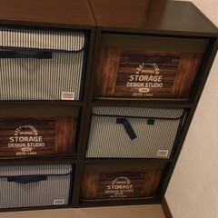 浴室収納/スリーコインズ/おうち自慢 浴室収納はカラーボックス 湿度が気になる…
