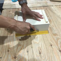 DIY/メラミン化粧板/カッティングシート/リメイクシート/メラミン樹脂/木目/...