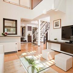 アクアフォーム/グラスウール/住友不動産/桧家住宅/マイホーム計画 来年5月に都内から都内へ引っ越し予定。 …