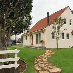 住宅/カントリータウン/見学会/木の家/デザインハウス/かわいい家 2020年4月5日(日)みどり市笠懸町に…