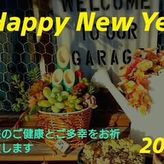 門松/多肉植物/多肉/ダイソー/100均 明けましておめでとうございます 今年も宜…