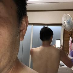 須藤昌子room-cozy/ぬいぐるみ/カップボード収納 せ(4枚目)