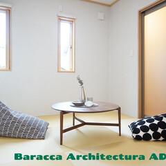 福知山市/大工工務店/無垢床/大工/子供部屋/収納/... . 北欧系家具で心地よい和室はいかが…