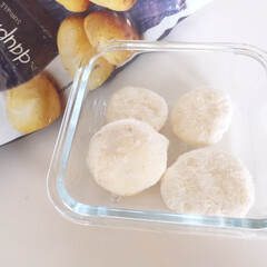 冷凍食品/ピカール/ジャガイモのクリームグラタン/お弁当/便利/美味しい ピカールの冷凍食品 ジャガイモのクリーム…