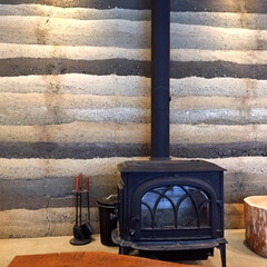 北海道/帯広市/ホテルヌプカ/暖炉/のんびり 北海道帯広市にあるホテルヌプカのロビー。…