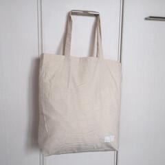 私のお気に入り/ユニクロ/エコバッグ/190円 私のお気に入り。 ユニクロのエコバッグ。…