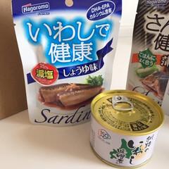 災害食/缶詰/レトルトパウチ 災害食で気になるのは、缶詰を準備しようと…