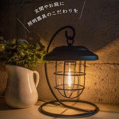 LEDライト/LED/ライト/おしゃれ/インテリア/ガーデニング/... ハッピーハロウィン!🎃 アンプールのおす…