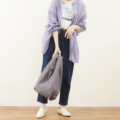 welleg/ウェレッグ/outletshoes/アウトレットシューズ/R_fashion/ファッション部/... . 2021 SPRING COLLE…(3枚目)
