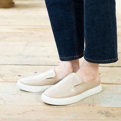 welleg/ウェレッグ#outletshoes/アウトレットシューズ/R_fashion/ファッション部/靴/... . 2021 SPRING COLLE…(3枚目)