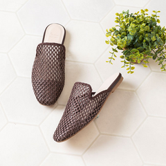 welleg/ウェレッグ/outletshoes/アウトレットシューズ/R_fashion/ファッション部/... . 2021 SPRING COLLE…(1枚目)