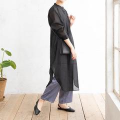 welleg/ウェレッグ/outletshoes/アウトレットシューズ/R_fashion/ファッション部/... . 2021 SS COLLECTIO…(3枚目)
