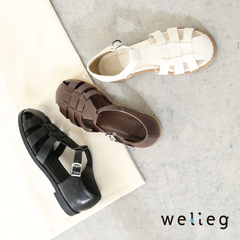 welleg/ウェレッグ/outletshoes/アウトレットシューズ/R_fashion/ファッション部/... . ー NEW ARRIVAL ー …(1枚目)