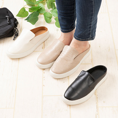 welleg/ウェレッグ#outletshoes/アウトレットシューズ/R_fashion/ファッション部/靴/... . 2021 SPRING COLLE…(2枚目)
