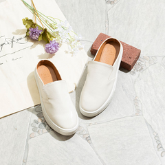 welleg/ウェレッグ#outletshoes/アウトレットシューズ/R_fashion/ファッション部/靴/... . 2021 SPRING COLLE…(1枚目)